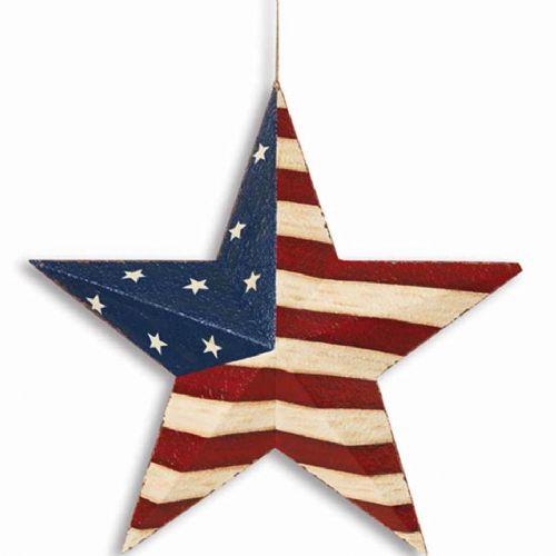 AC Americana Star 22