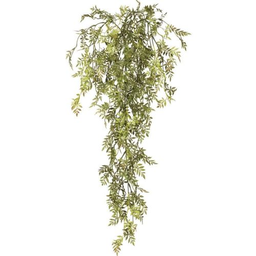 Vine Bush (Olive Green)