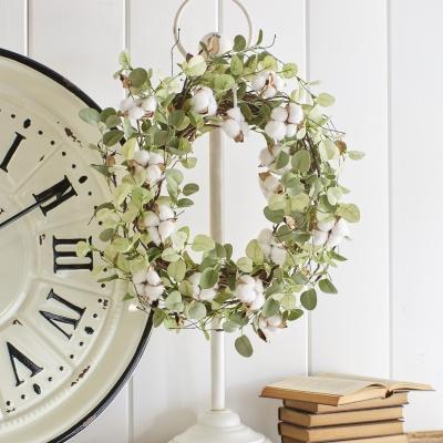 Wreath Holder