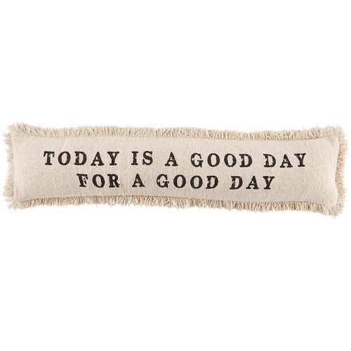 Pillow | Good Day