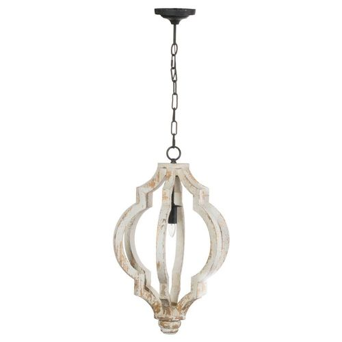 LF Bellamy Chandelier