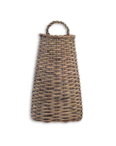 Wall Basket 14
