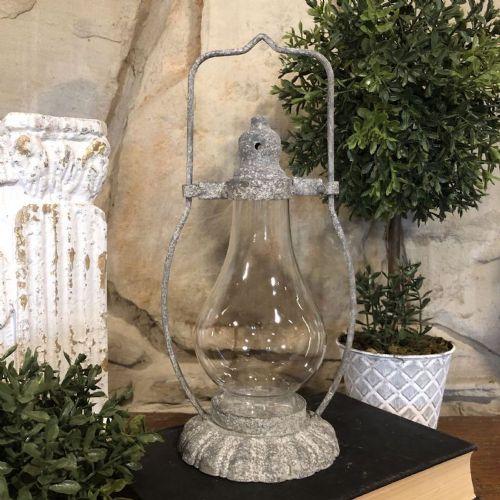 Lantern Mini classic