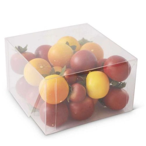 V-Cherry Tomatoes Pack/30