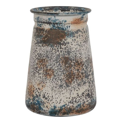 Chippy Rustic Vase