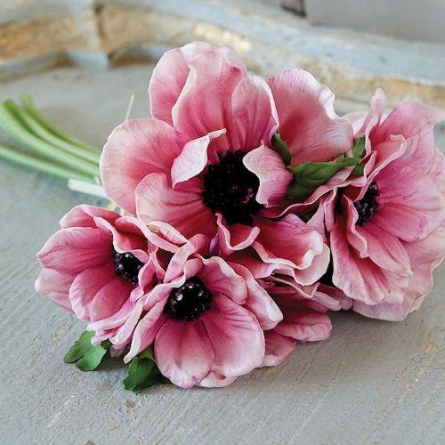 Anemone Flower Bundle