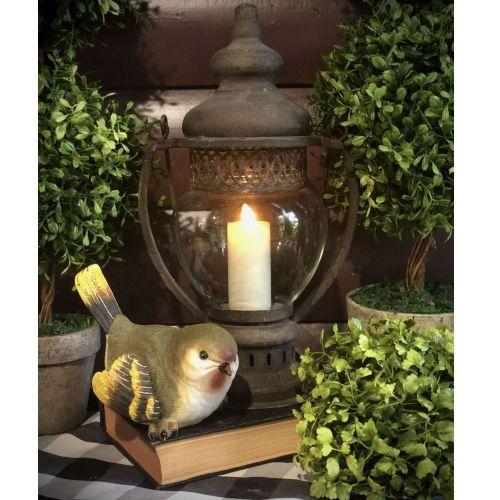 Lantern Small Steeple