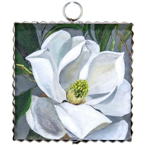 Mini Magnolia Print