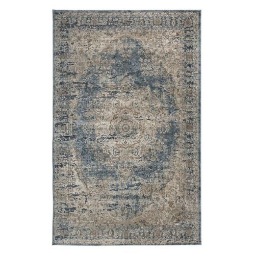 5'x7' Accent Rug