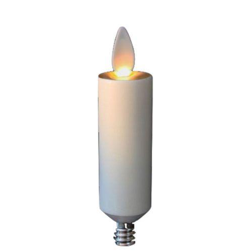 Chandelier Bulb 1