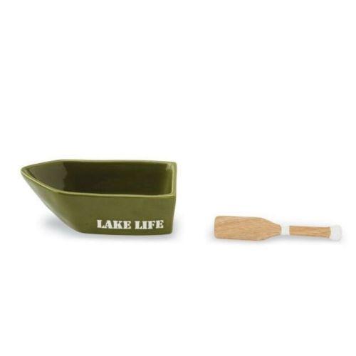 green chip dip