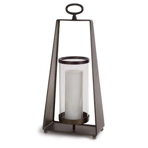 Lantern 21