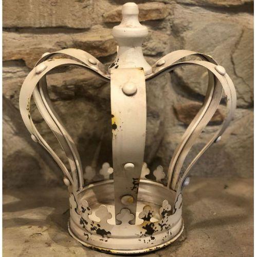 Vintage Crown (Medium)