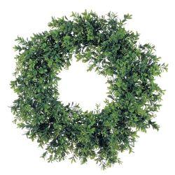Boxwood Wreath 20