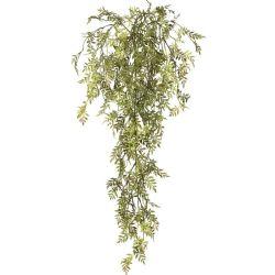 Vine Bush (Olive Green)