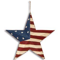 AC Americana Star 16