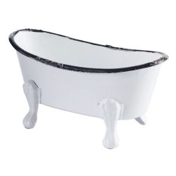 Enamelware Bathtub | Small