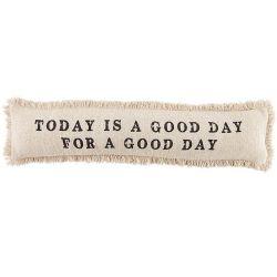 Pillow | Good Day