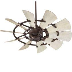 Windmill 44