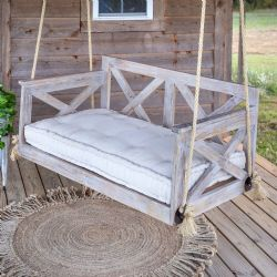 Farmhouse Swing