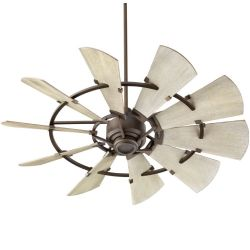 Windmill 52