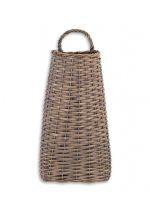 Wall Basket 17