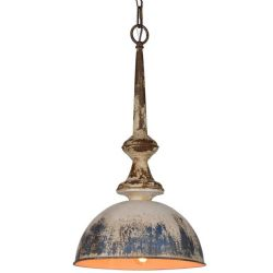 LF Liza 1 light Metal Pendant