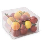 V-Cherry Tomatoes