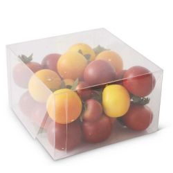 V-Cherry Tomatoes Pack/30