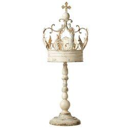 LF Crown Table Lamp