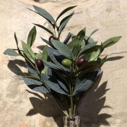Olive Branch Stem