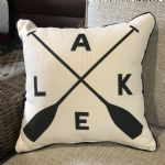 Pillow-Lake