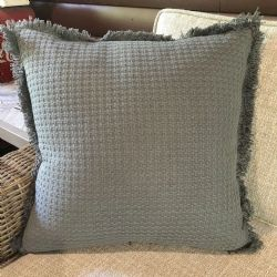 Pillow-Gray