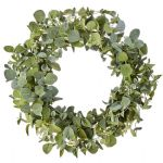 Wreath Eucalyptus 24