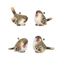 Birds | Medium