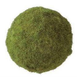 Moss Orb 4